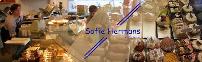 Bakkerij Hermans
