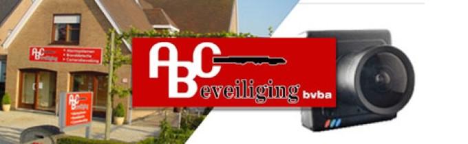 ABC Beveiliging