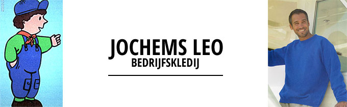Jochems Leo