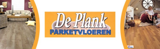 De Plank