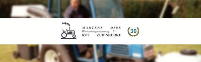 Martens Dirk