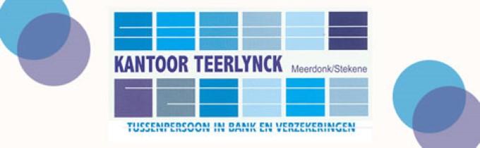 Kantoor Teerlynck