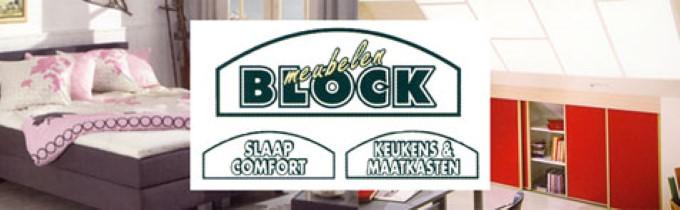 Meubelen Block bvba