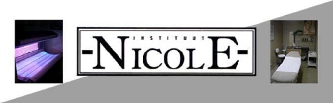 Instituut Nicole