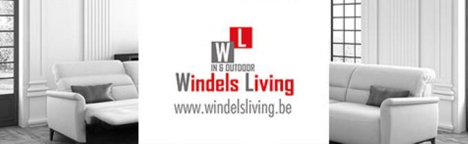 Windels Living bvba