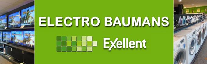 Baumans Electro