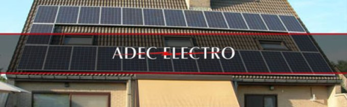 Adec Electro bvba