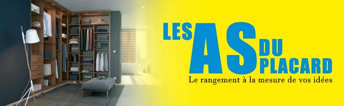 As du Placard (Les)