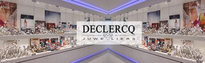 Declercq Juwelen