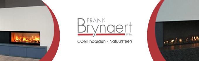 Frank Brynaert bvba