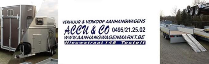 Accu & Co bvba