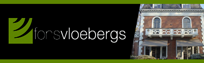 Vloebergs bvba