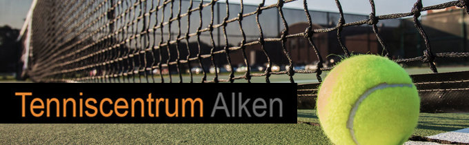 Tenniscentrum Alken