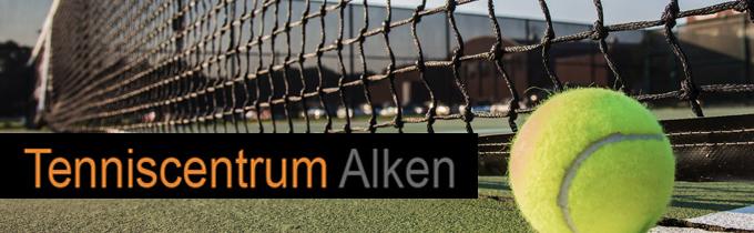 Tenniscentrum Alken