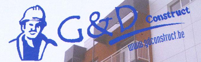 G&D Construct