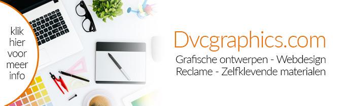 Dvcgraphics.com