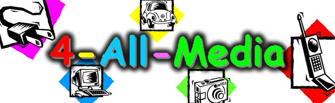 4-All-Media