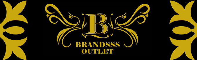 Brandsss Outlet