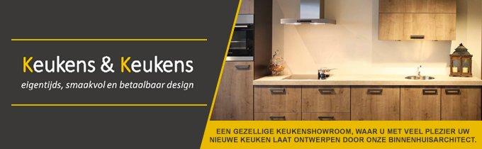Keukens & Keukens