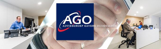 Adviesgroep Gavere Oudenaarde