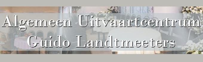 Algemeen Uitvaartcentrum Lantmeeters Geyskens
