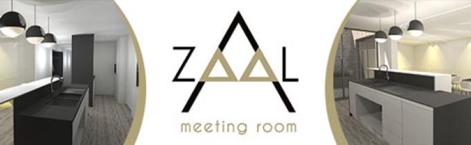 Meeting Room Zaal