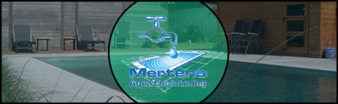 Aqua Mertens Engineering