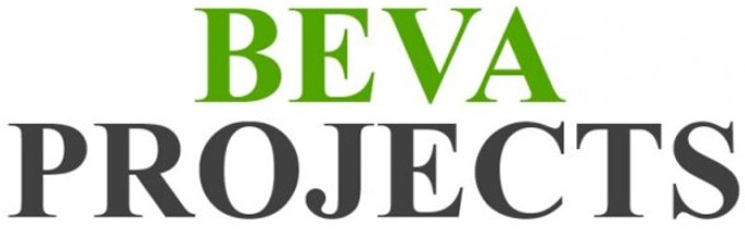 Beva-Projects
