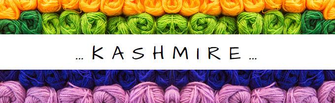 Brei- en Haakboetiek Kashmire