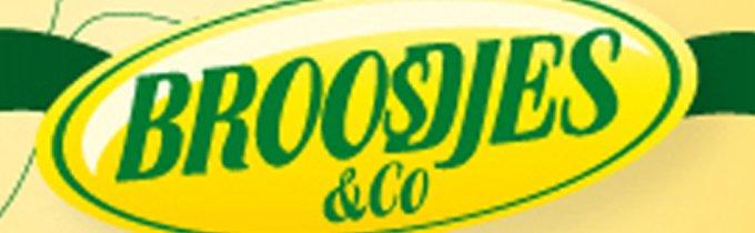 Broosjes & Co