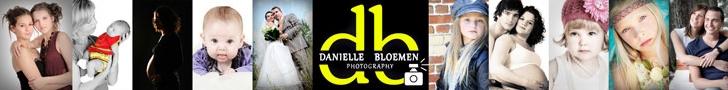 Danielle Bloemen Photography