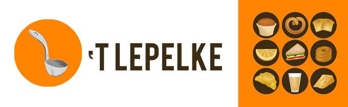 't Lepelke