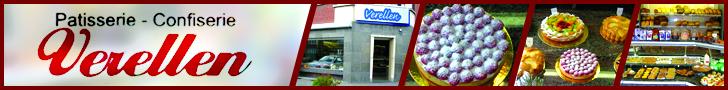 Bakkerij Verellen