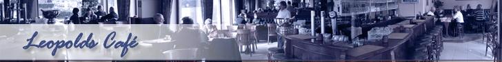 Leopolds Café
