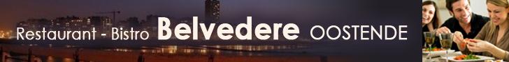 Resto Belvedere