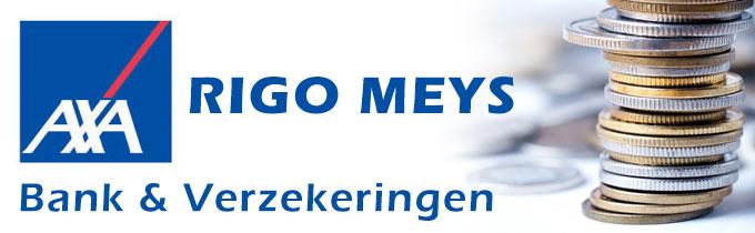 Kantoor Meys Debecker