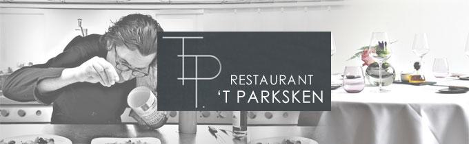 't Parksken