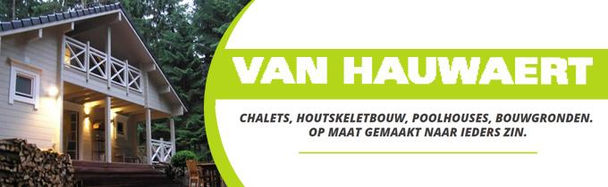 Van Hauwaert bvba