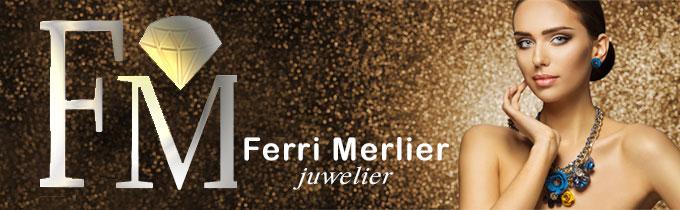 Ferri Merlier
