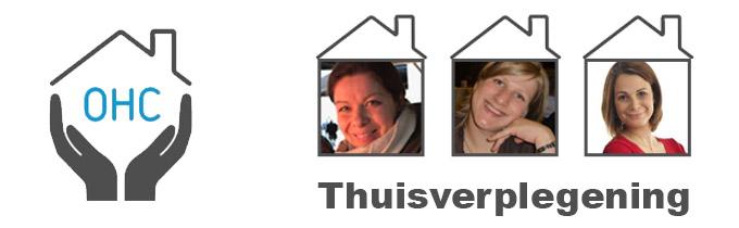 Thuisverpleging OHC