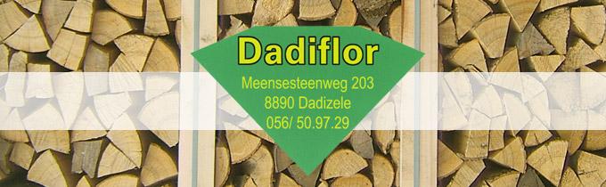Dadiflor