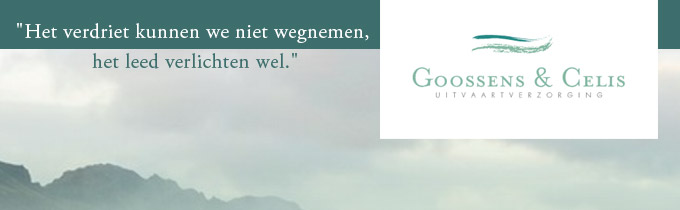 Goossens & Celis
