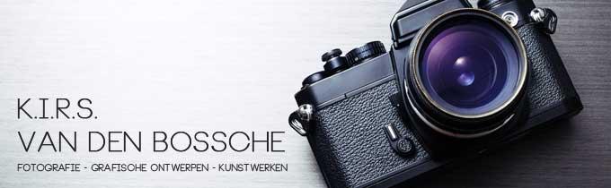 K.R.I.S. Van Den Bossche