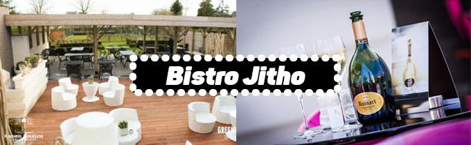 Bistro Jitho