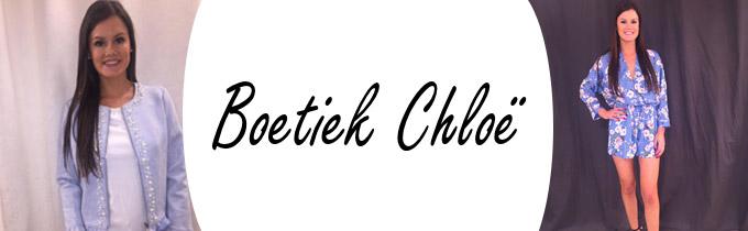 Boetiek Chloe