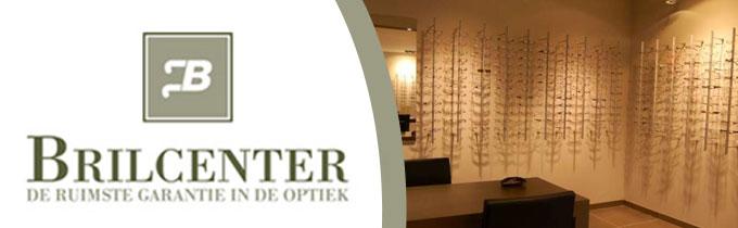 Brilcenter