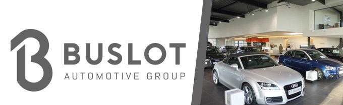 Buslot Automotive Group