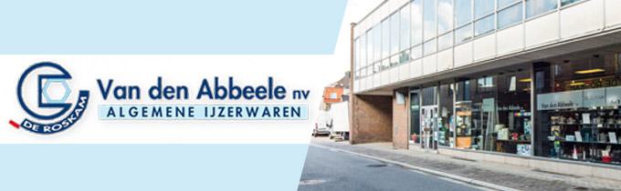 De Roskam Van den Abbeele nv