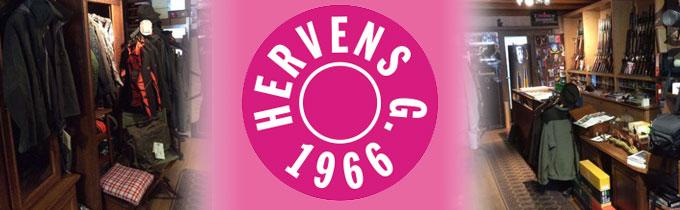 Hervens G