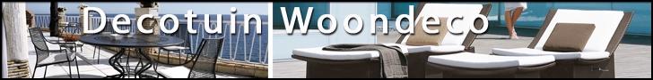 Decotuin Woondeco